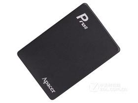 宇瞻 ProII Series-AS510S(256GB)
