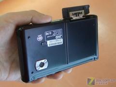 4英寸LTPS宽屏 2GB金星JXD960到货899元