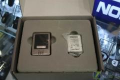 M1000B 380元