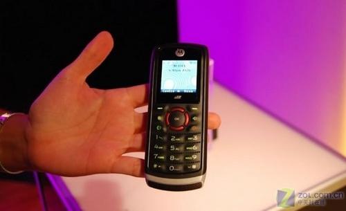 粉红V3xx可刷卡6131i 上周新品手机汇总