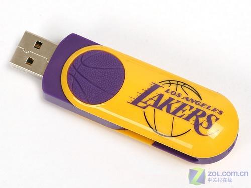 旋转USB接口