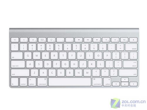 更快更大更亮 苹果新款24英寸iMac亮相