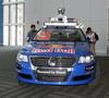 2007年英特尔秋季技术峰会