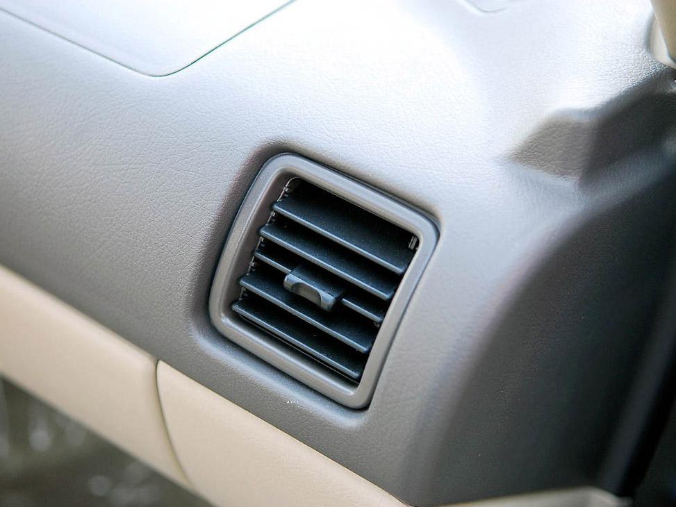 木 羚羊 新 1.3 舒适型图片资料 长安铃木国产汽车图片中心 高清图片