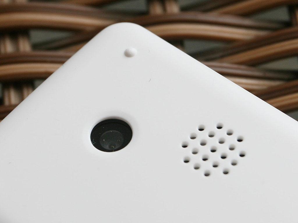 步步高 i328音乐手机