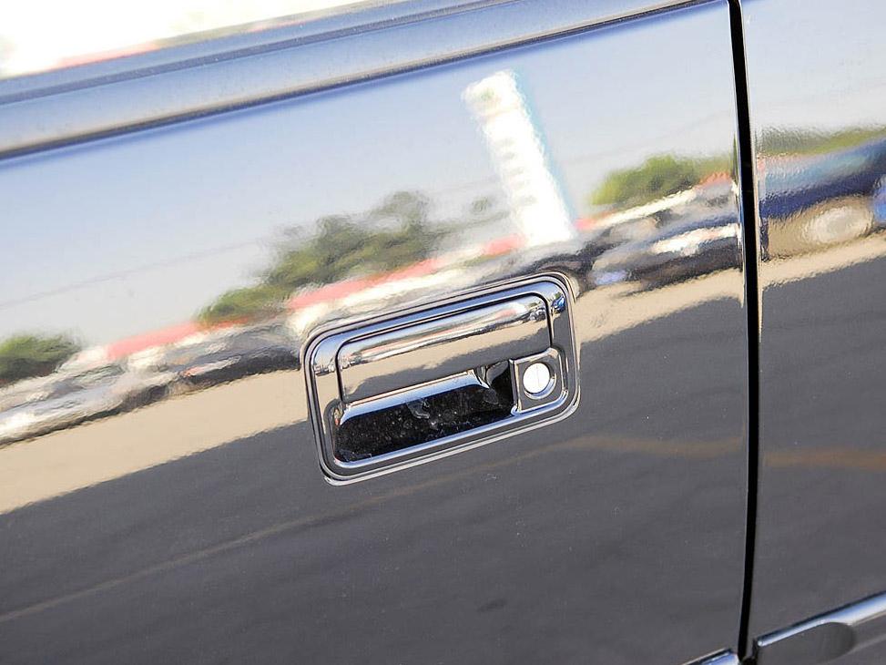 木 羚羊 新 1.3 舒适型产品图片 长安铃木国产汽车清晰大图 高清图片