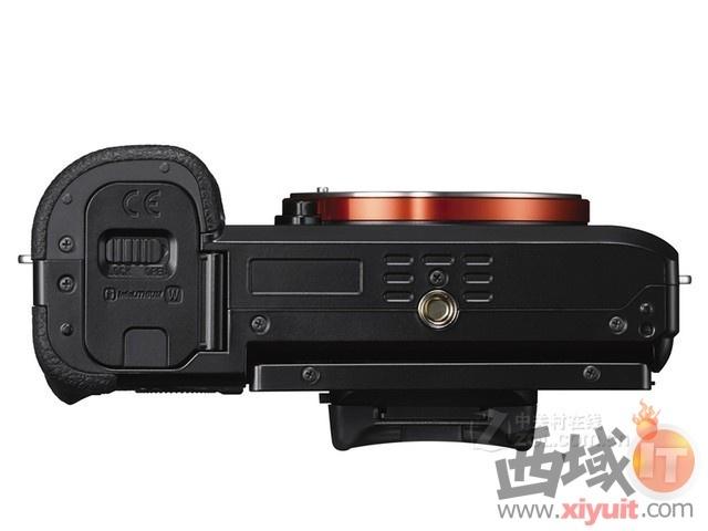 全画幅微单降价 索尼 A7S成都售13200-索尼 IL