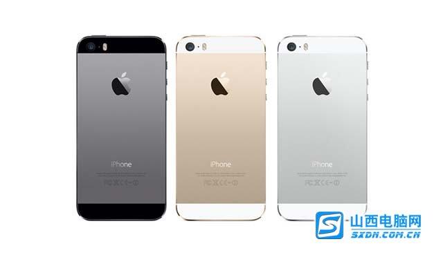 苹果5s三网通吃_三网通吃V版苹果iPhone5S郑州售4199