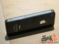 大陆行货 南充iPhone 4S售价仅2199元