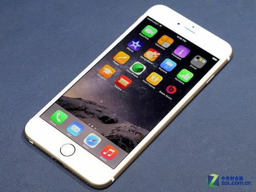 促销价格好美版 苹果6西安低价2600元