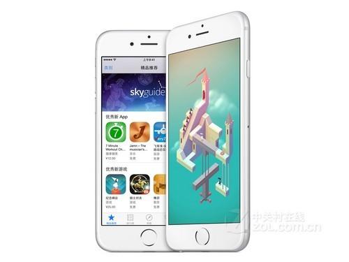 重庆手机手机报价_重庆苹果手机行情_手机-ZO华为苹果输入法怎么中英文v手机图片