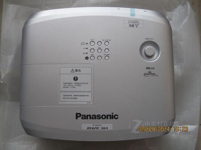 成都松下PT-BX621C 火热销售仅售9800