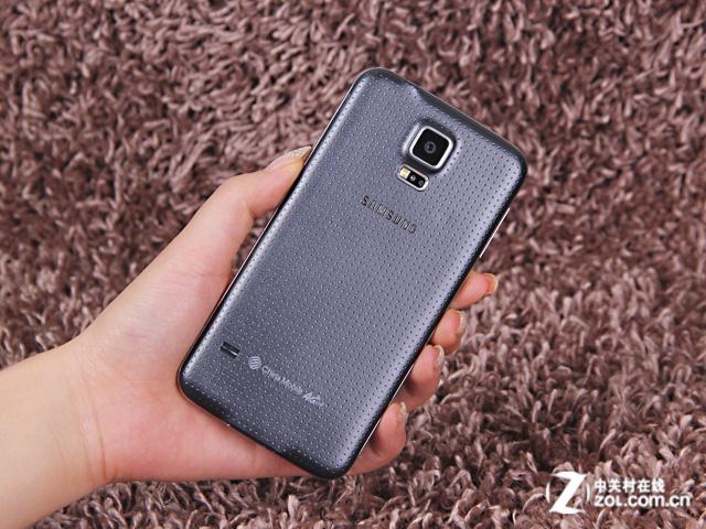 三星s5电信版支持4g_电信4G三星S5系列G9009W十堰报价3750元_武汉手机行情-中关村在线