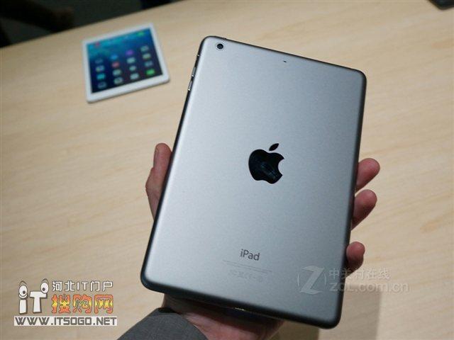 满足需求 苹果iPad Mini 2邢台仅2588