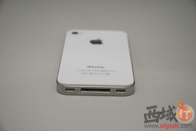 8g版清仓了 成都iphone 4s报价1500元-苹果 iphone 4s