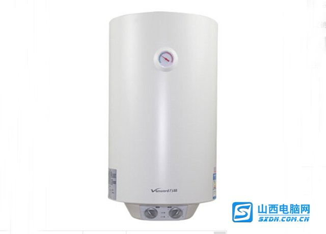 万和 DSCF30-L2 这款万和DSCF30-L2立式温显电热水器长度670mm,宽度350mm,安装的时候,热水器的右端至少留出500mm的空间以供维护,需预留机身离墙面之间挂钩安装距离约40mm,同时具备超温保护,水电分离,强弱电,防干烧保护,多重安全防护保护您和家人! 万和DSCF30-L2立式温显电热水器采用万和特有挂板隔热设计,排污口隔热设计,内置保温棉设计,极大限度的减少热量损失,大大减少保温能耗,采用水加热高镍不锈钢发热管,安全长久耐用,采用三层材料英格莱无缝加热管。 万和DSCF30-