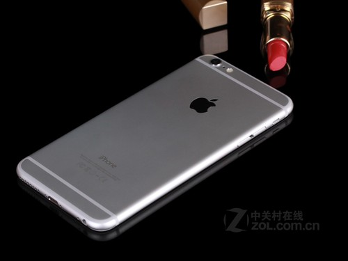 iphone 6 plus(全网通)