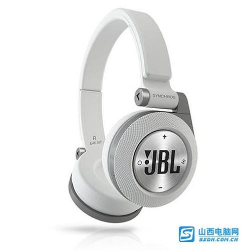 高音質低價格 jbl e40bt藍牙耳機力推 原創圖片
