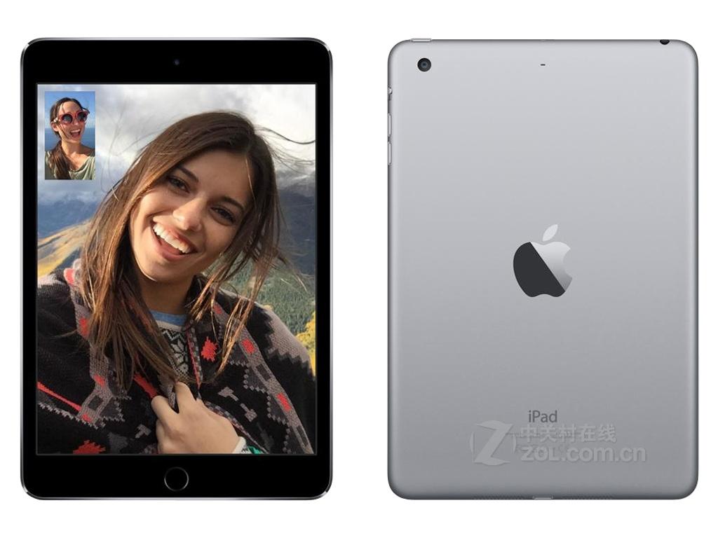 iPad mini3壁纸