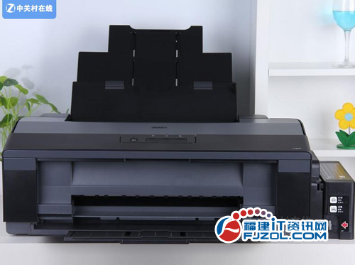 a3 高速图形设计专用打印机.
