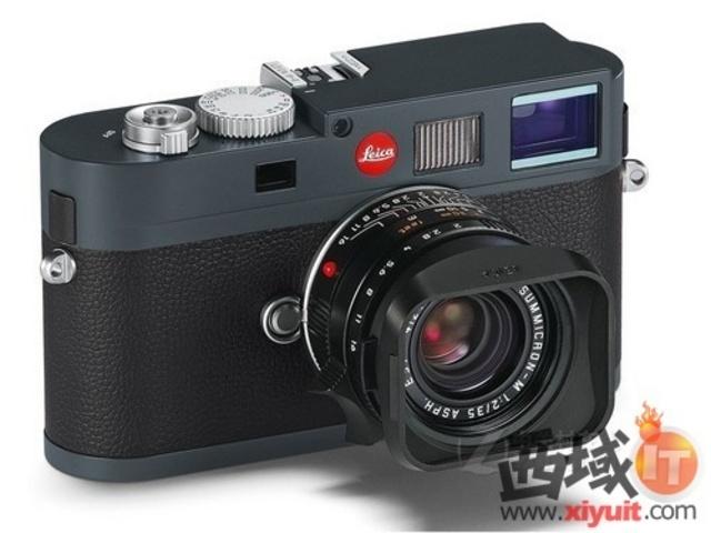 德国莱卡相机怎么样_莱卡相机怎么使用 你使用莱卡相机的?莱卡相机性能怎么样?好用 ...