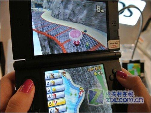 3d驾驶学校中文破解版配有一颗强大的1.4ghz主频