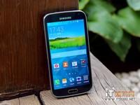 新款4G智能手机 三星C1158仅售2750元