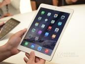 成都iPad Air2 年终奖就选它报价3350