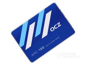 饥饿鲨 ARC 100(120GB)