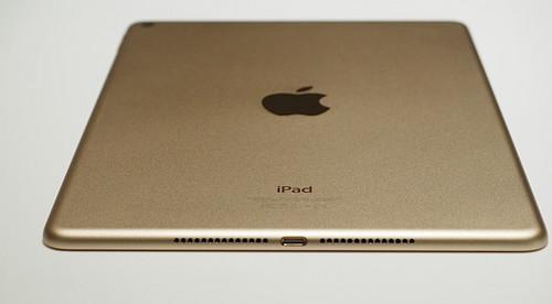 时尚给力平板 苹果ipad air2重庆报价