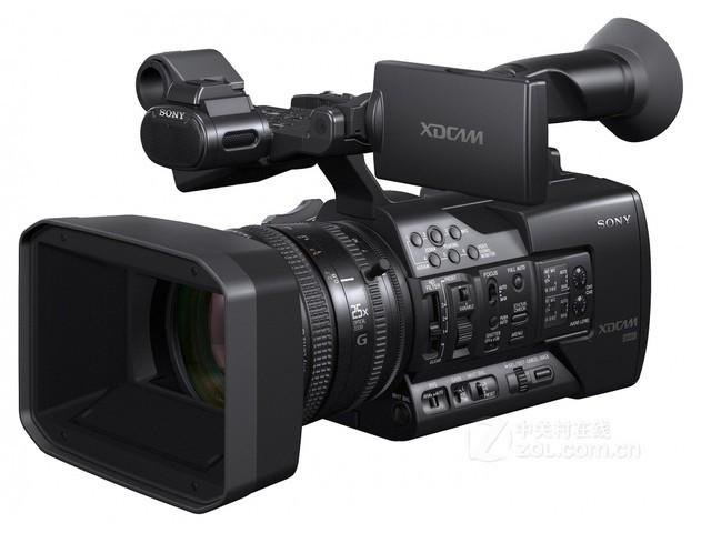 高端之选 成都索尼PXW-X160报价25500
