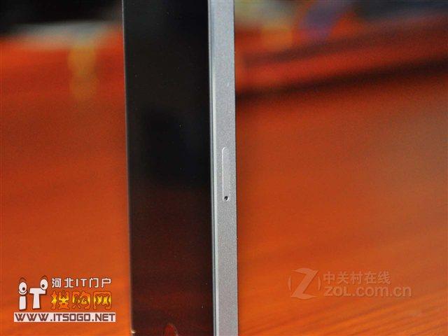 不二首選 蘋果iphone 5s石家莊售3580