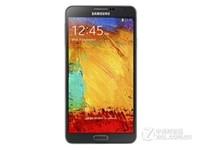送8G内存卡 4G手机三星N7509V售2620