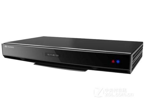 华为TE60全高清视频会议终端49000元促