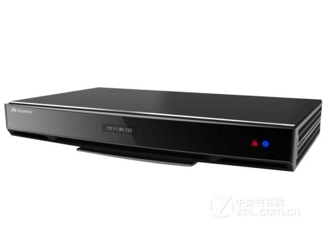 成都华为TE50 视频会议系统报价35000