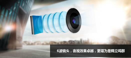 新品行车记录仪 任我游URX60西安999元