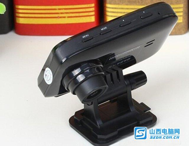 全新上市新品行车记录仪DAZA G271促销