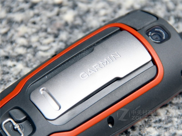 佳明GPSMAP62SC户外GPS武汉特价3280元