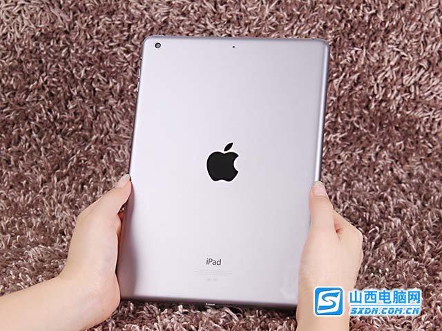 太原天佑蘋果平板ipad air現貨2680元