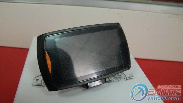 鱼眼外凸镜头 平行线P188昆明报价399元
