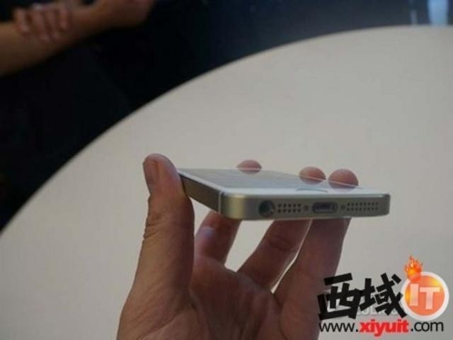 iphone5s 高清图片