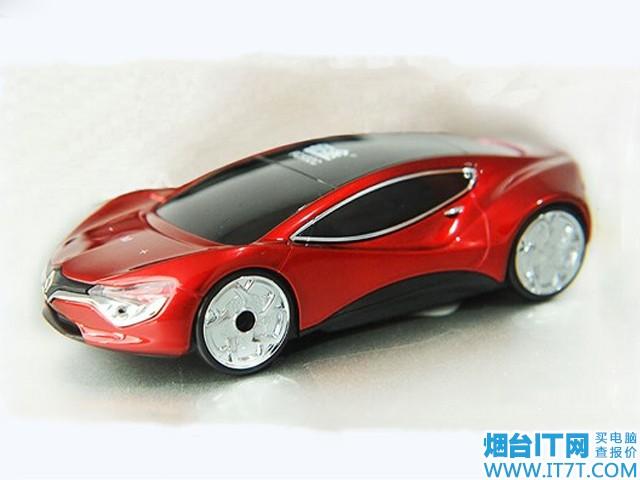 功能全面 烟台征途FC932C云电子狗特卖