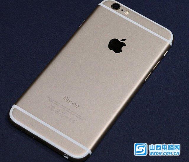 【苹果 iphone 6(移动4g)促销】经典中再加经典