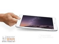 最新机 苹果iPad mini 3石家庄售2645