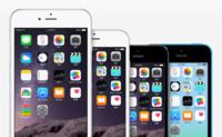 苹果6国行只修不换武汉美版全4G仅4680元