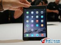 mini3最新价格 苹果iPad mini3促销2350