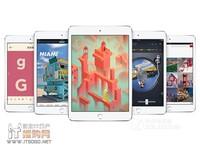 最新款 苹果iPad mini 3秦皇岛售2750
