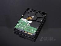 存储空间高达1TB 西数1000G硬盘武汉促销
