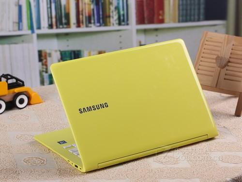 128G固态硬盘 三星905S3G-K08西安特价