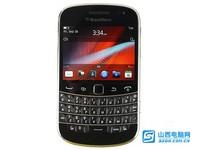 这样的手机哪里找 太原黑莓9900低价售